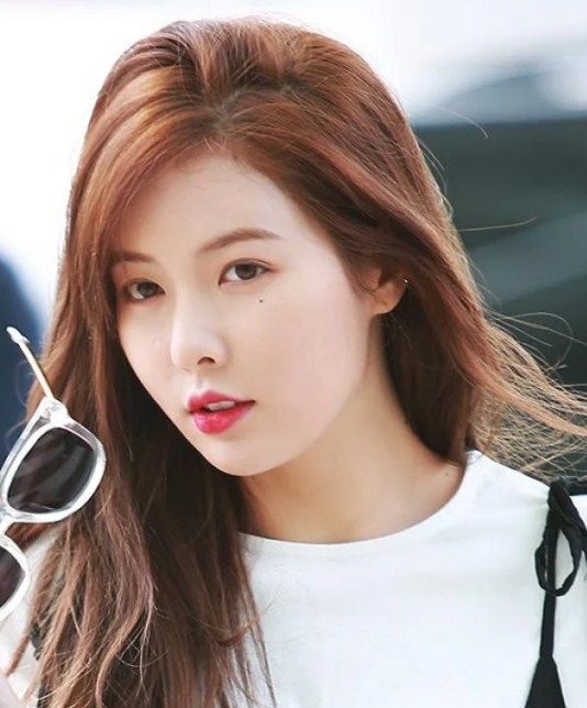 HyunA E Dawn ถูกถอดจากค่าย Cube