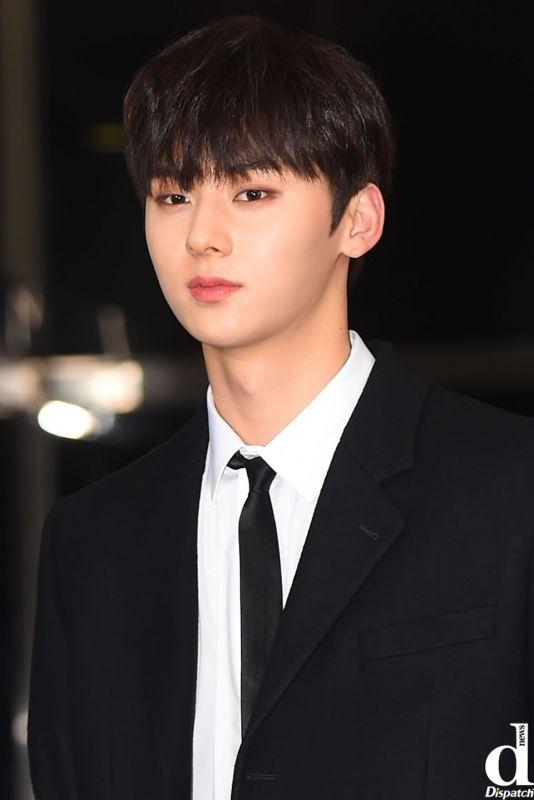 Minhyun Wanna One Suho EXO idol kpop