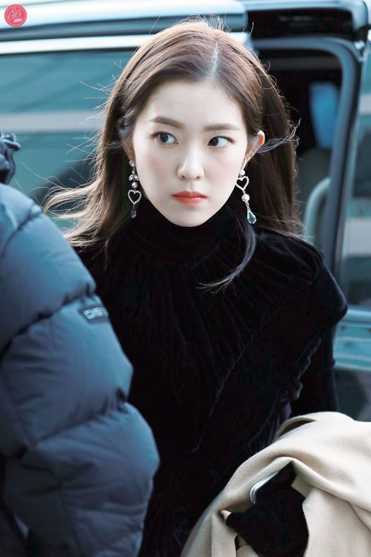 irene happyireneday kpop idol