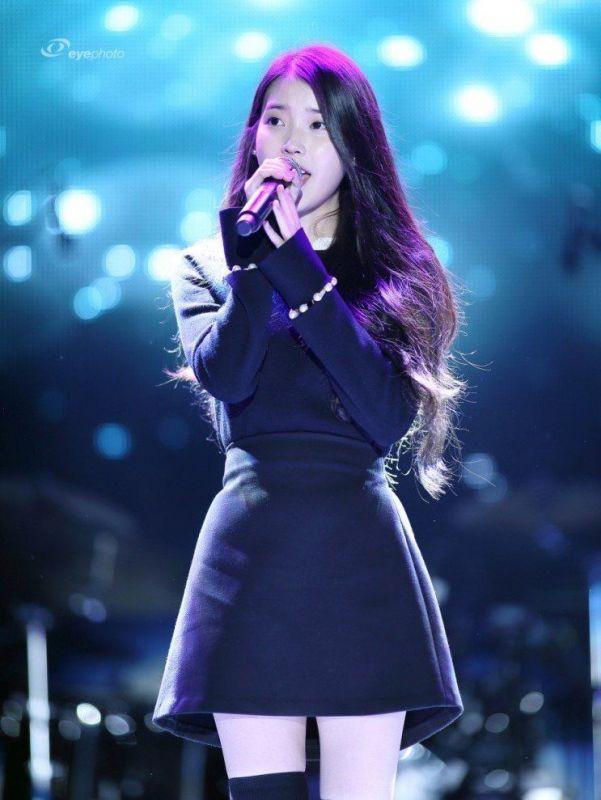 ไอดอล เกาหลี รวยที่สุด kpop