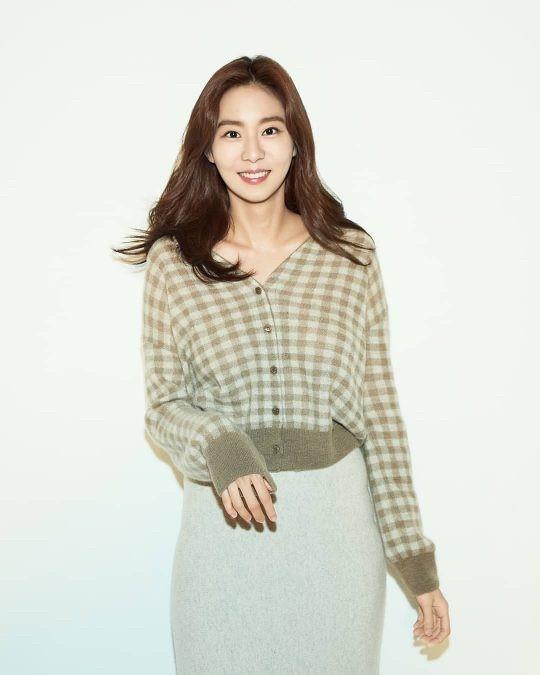 IU sora jihyo ไอดอล ลดน้ำหนัก เปลี่ยนแปลงตัวเอง