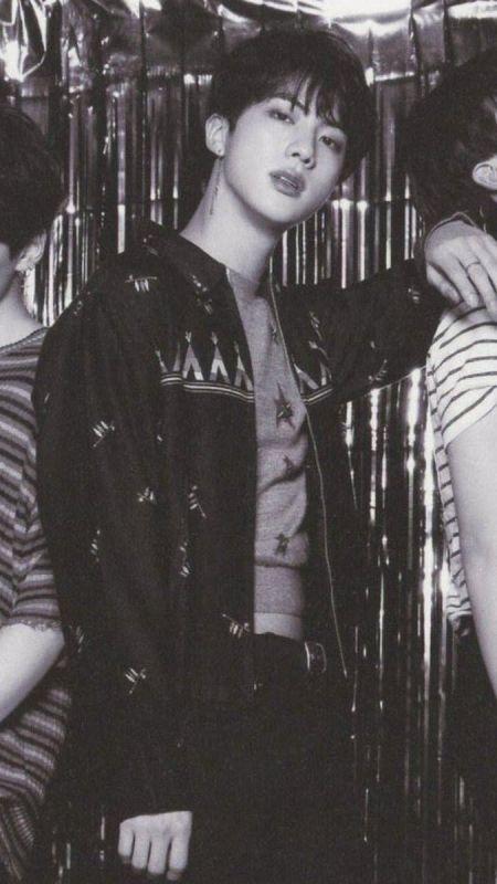 ไอดอล ชาย เสื้อผ้า ผู้หญิง idol แฟชั่น