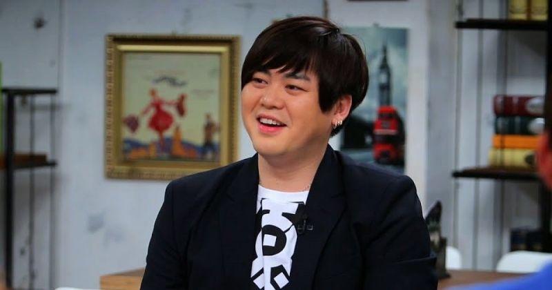 ไอดอล คืน วงการ kpop idol