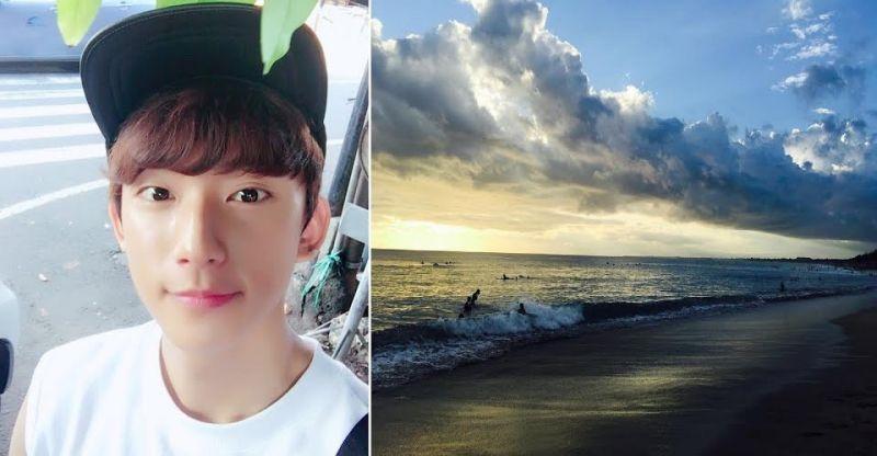 ไอดอล เกาหลี kpop ถ่ายภาพ สวย