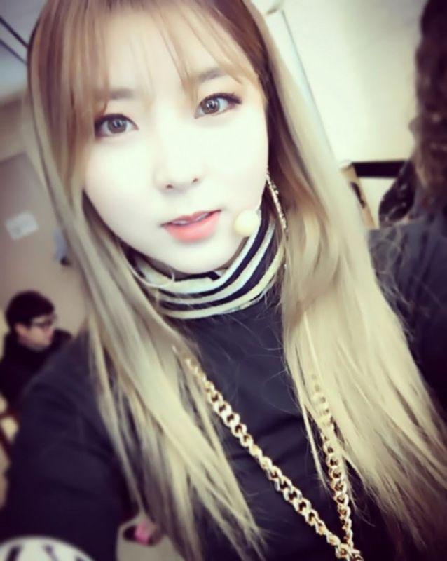 idol kpop อายุ เข้าวงการ เด็ก