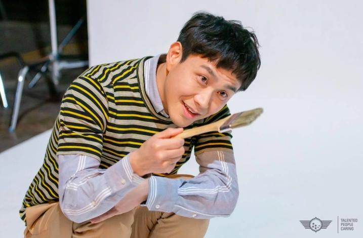 โอจองเซ เที่ยว แฟนคลับ