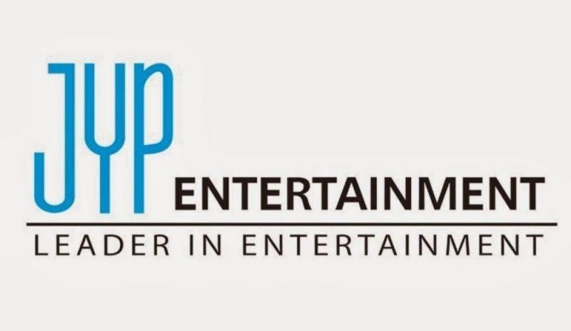 JYP เดบิ้วท์ บอยแบนด์