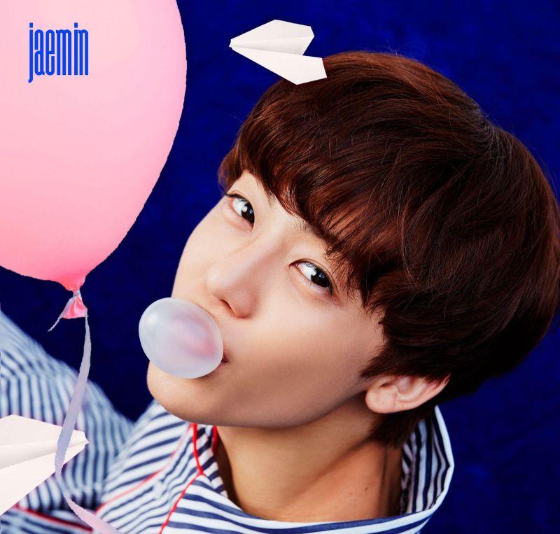SM Entertainment Jaemin NCT Dream โรคหมอนรองกระดูก