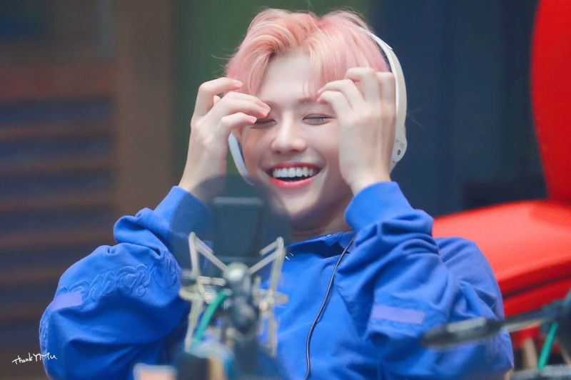 Jaemin NCT DREAM#HAPPYJAEMINDAY #NCTDREAM