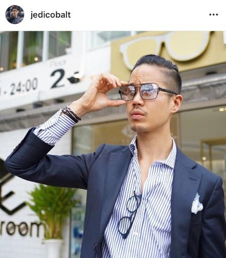 นิ้ง โศภิดา MUT Miss Universe Thailand 2018 แฟน