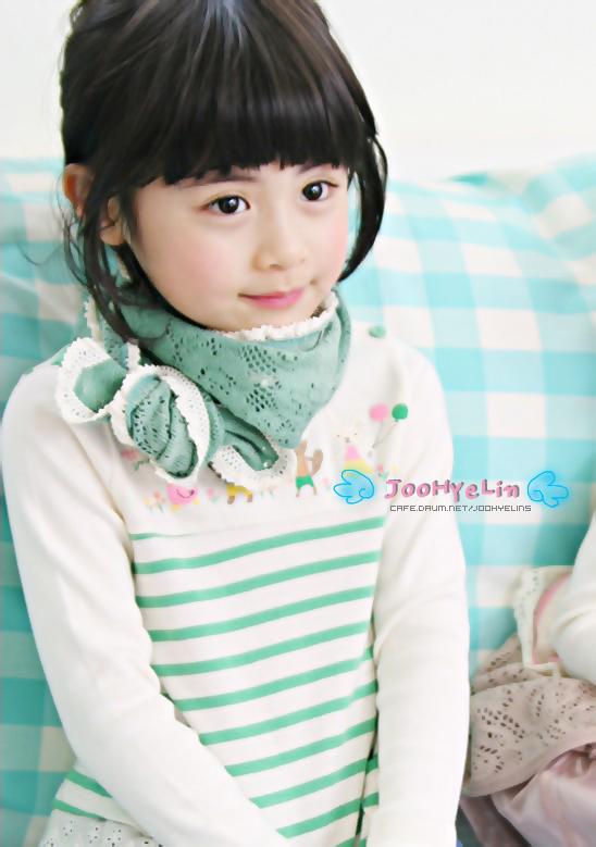 น่ารัก เน็ตไอดอล เกาหลี ตัวจิ๋ว หน้าตาดี ไอดอลตัวจิ๋ว บันเทิง