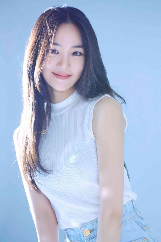 อีดงอุค Bad and Crazy นักแสดงเกาหลี ซีรีส์เกาหลี