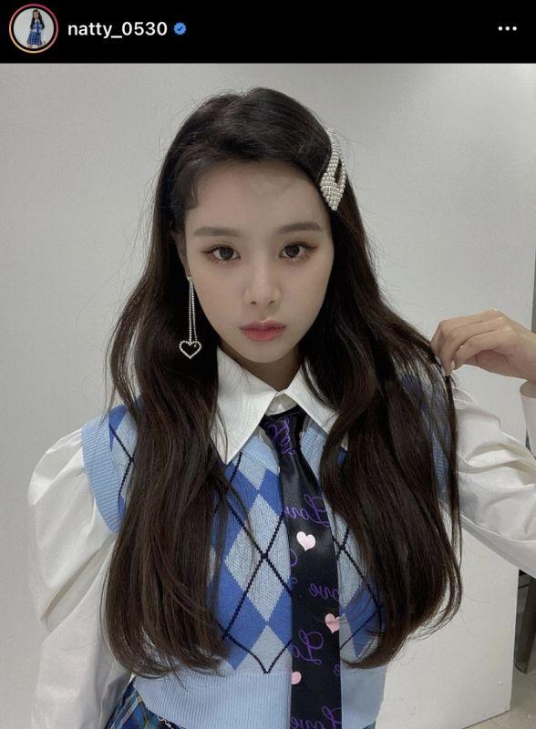 K-POP เกาหลีใต้