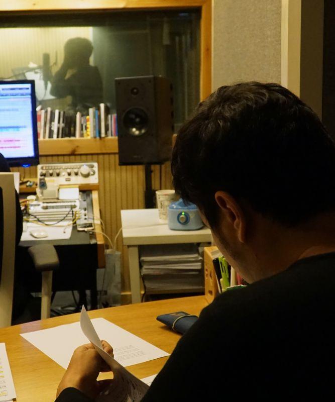 ค่ายเพลงอันดับ ไอดอลเกาหลี #BlahBlahThaiVersion แสตมป์ เวอร์ชั่นภาษาไทย