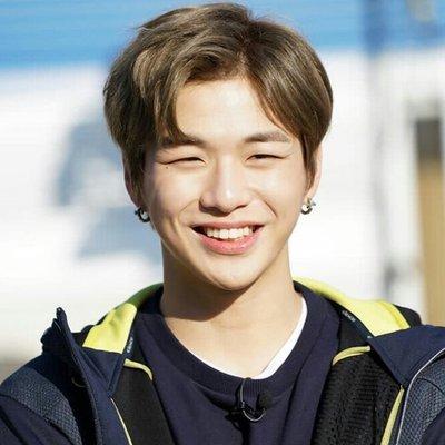 Kang Daniel Ong Seong Wu Kim Se Jung Wanna One