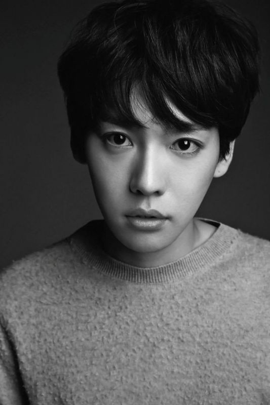Kim Jin Woo วง WINNER