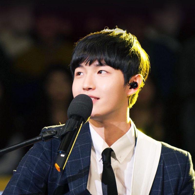 Kim Jae Hwan MyStar_재환아_생일축하해 HAPPY_JAEHWAN_DAY
