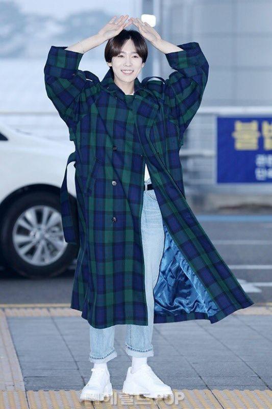 Kim Jinwoo winner #4wasdeeKIMJINWOO #WelcomeKimJinwooToThailand