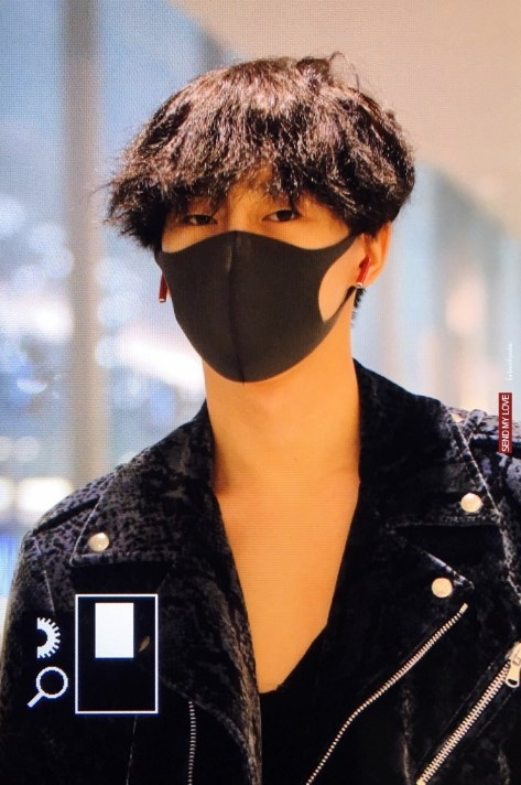 Kwon Hyun Bin มีตติ้ง ที่ไทย ครั้งแรก #KwonHyunBin1stFMinBKK