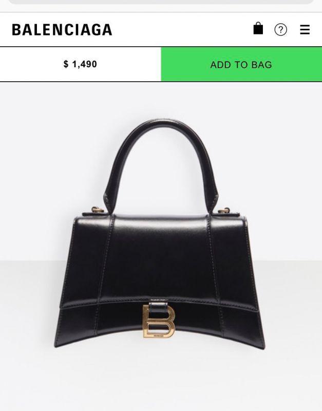 ลิซ่า ลลิษา กระเป๋าใบเดียวในโลก แฟชั่น