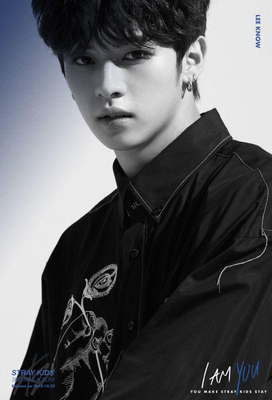 หนุ่มเกาหลี ไอดอล หน้าตาดี v SUHO Jinyoung Ong SeongWu CHA EUN-WOO