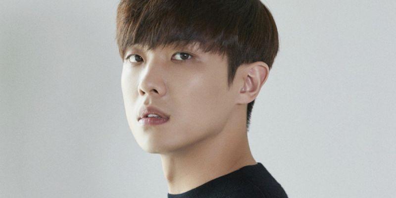 Seoul Shinmun Lee Joon MBLAQ