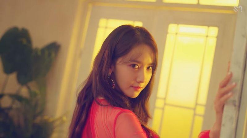 K-Pop เพลงใหม่ #LilTouch_Oh_GG #소녀시대OhGG_몰랐니_몰랐니 #소녀시대_Oh_GG #GirlsGeneration_Oh_GG
