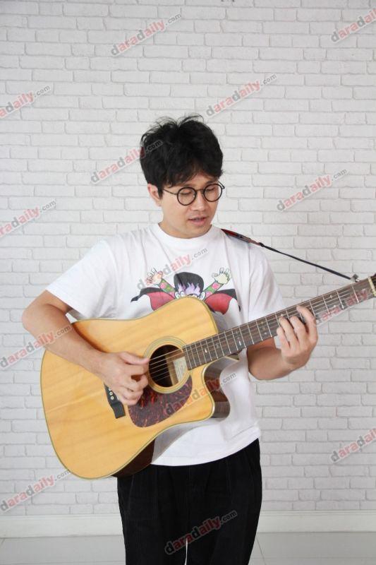 M Yoss พจานุกรม บ๊อบเท เพลง เพลงใหม่