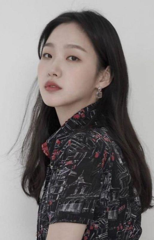 มินโฮ SHINee คิมโกอึน Yumi's Cells ซีรีส์เกาหลี