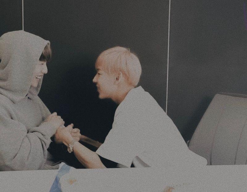 อากาเซบอก มาร์คแบม พี่น้อง นักร้อง GOT7