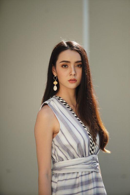 มุกดา ละคร ช่อง 7 นางเอก มธุรสโลกันตร์