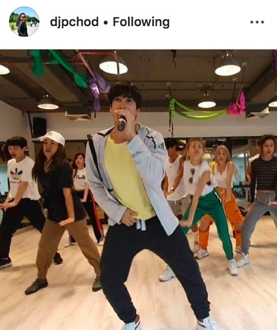 ณเดชน์ คูกิมิยะ นักร้อง เพลง คอนเสิร์ต