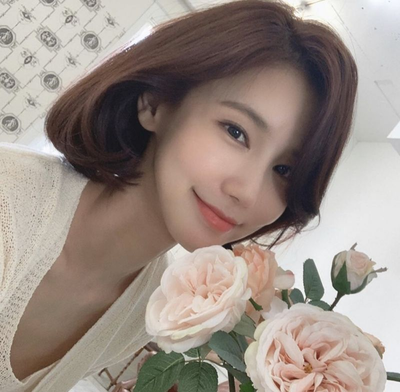 โออินฮเย ฆ่าตัวตาย นักแสดง เกาหลี