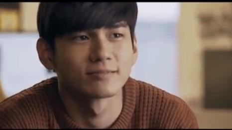 Ong Seongwoo วง WANNA ONE