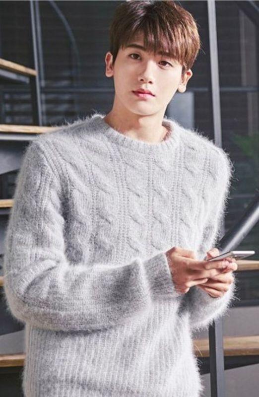 พัคฮยองชิก แฟนมีตติ้งไทย