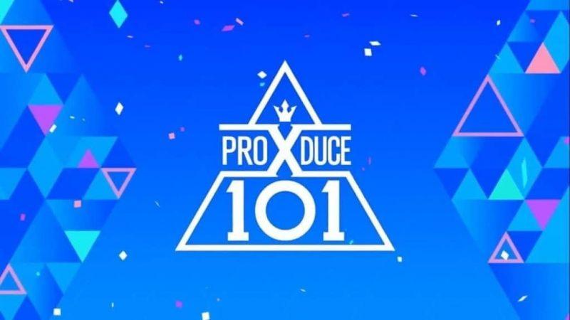 PRODUCE X 101 ชี้แจง คะแนน รอบ Final โกง ดราม่า