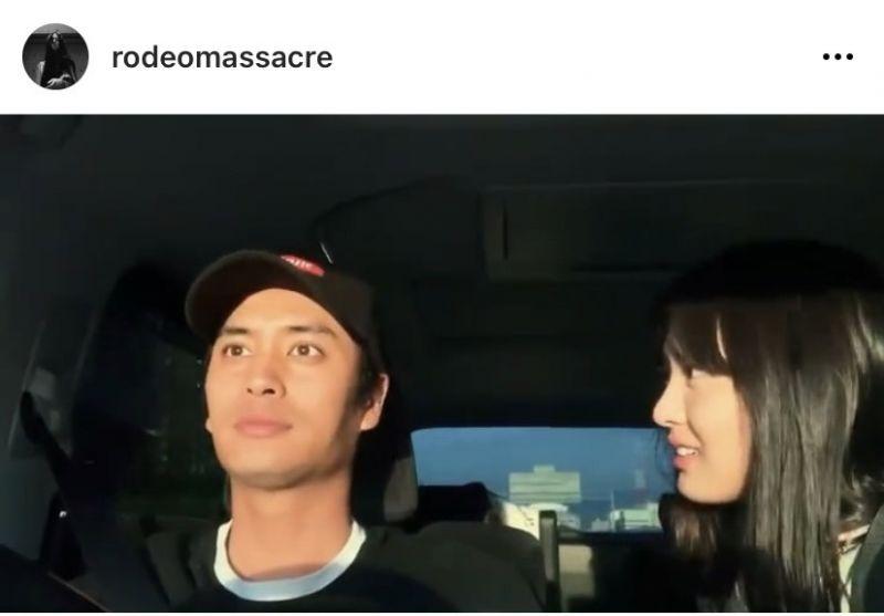ปั้นจั่น ปรมะ Mishima Risa นางแบบสาวชาวญี่ปุ่น