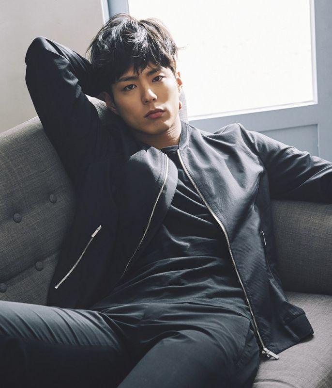 เปิดประวัติ พระเอก ยิ้มสวย Park Bo Gum กับเบื้องลึก ที่หลายคน อาจจะ ไม่เคย รู้มาก่อน #HappyBoGumDay616
