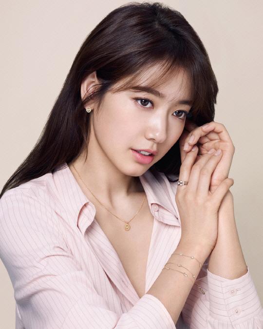 Park Shin Hye Choi Tae Joon ซุ่ม คบ แฟน ความรัก สนิท