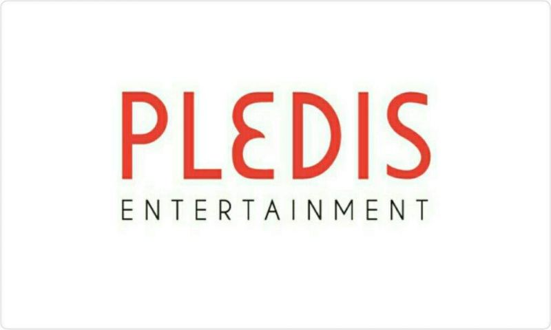 ผิดสัญญา Pledis Kyulkyung  ละเมิดสัญญา