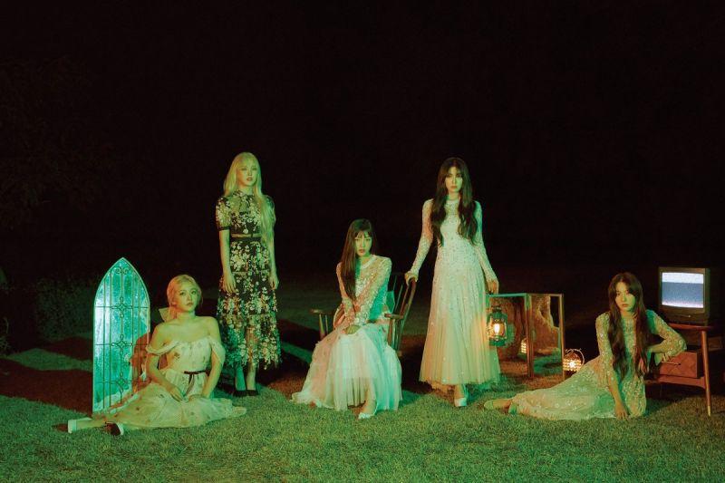 Red Velvet   SM Entertainment  NCT แพลน
