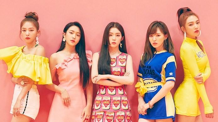 2019 SBS Gayo Daejun