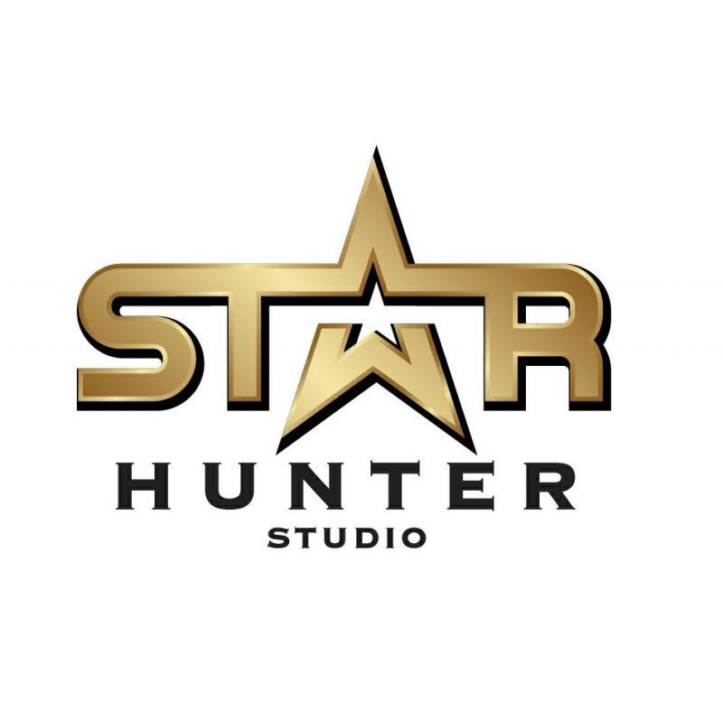 Star Hunter เต๋า เศรษฐพงศ์ บาส สุรเดช คิมม่อน คอปเตอร์ #STHบอกรักแม่Challenge