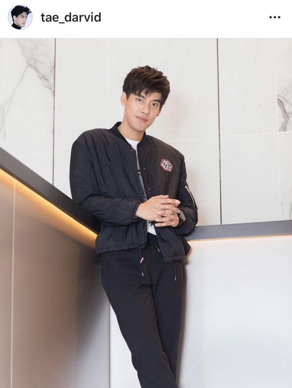 เดือนเกี้ยวเดือน แคสนักแสดงใหม่ ตี๋ เต้ คิมม่อน บาส SBFIVE