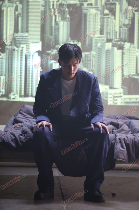 โปเตโต้ พีช พชร MV เพลง พอแล้ว