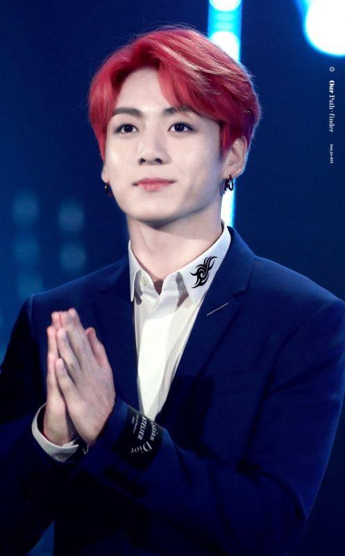 #HAPPYJKDAY  #HappyJungkookDay BTS kpop