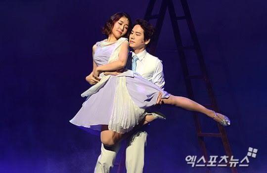พี่น้อง ไอดอล เกาหลี kpop