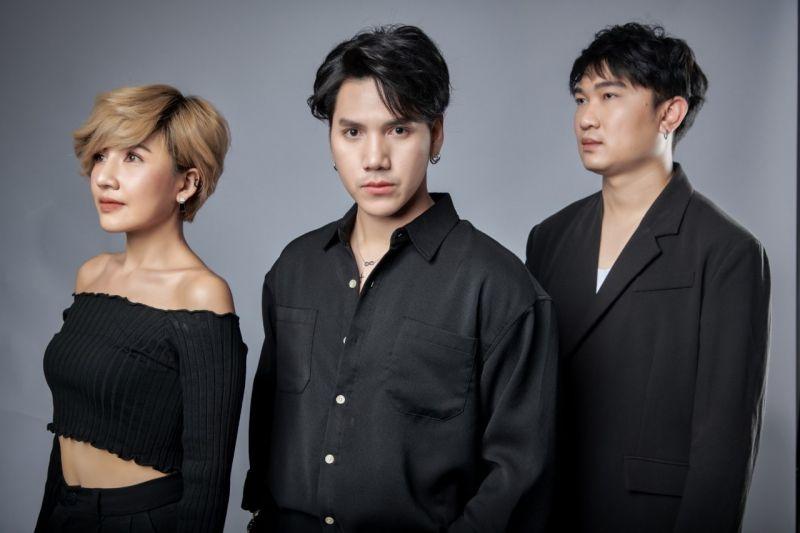 คอนเสิร์ต JOOX Siam Paragon