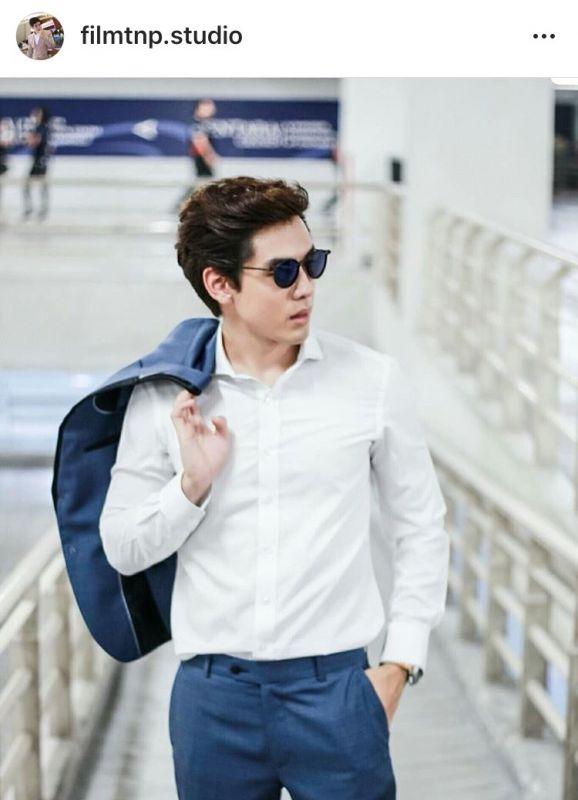 ฟิล์ม ธนภัทร งานรุม ฮอต เมีย 2018 ค่าตัว