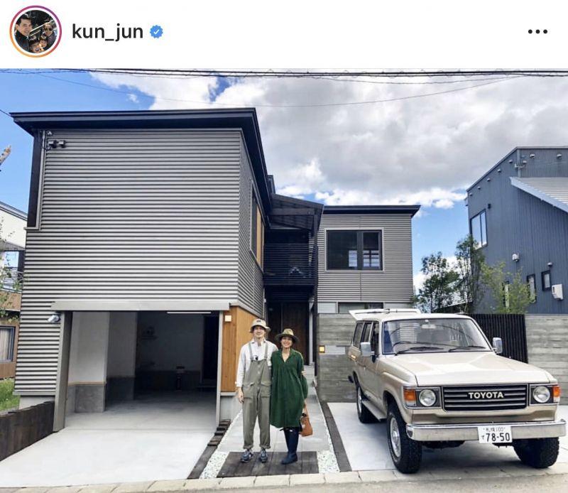เคน ธีรเดช บ้าน ที่ญี่ปุ่น ปล่อยเช่า